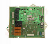 New Original Whirlpool Range Electronic Control Board Wp8304381 Or 8303641