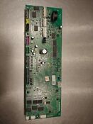 Frigidaire 316576651 Wall Oven Control Board Parts Only