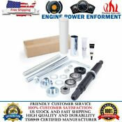 Cabrio High Quality Bearing Kit Tool W10435302 W10447783 For Whirlpool Maytag