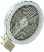 Replacement Stove Element For Whirlpool Kenmore 8273994 Ap6012390 Ps11745598