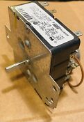 Whirlpool Kenmore Dryer Timer M460 G 3976577 Used Tested