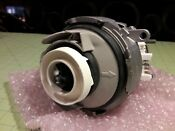 Used Nice Kenmore Whirlpool Circulation Pump 8534941 8535759 8535760 8535089