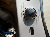 Washer Dryer Parts Accessories For Whirlpool