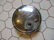W10657544 Kenmore Whirlpool Washer Or Dryer Knob