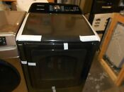 Samsung 7 4 Cu Ft Steam Cycle Electric Dryer
