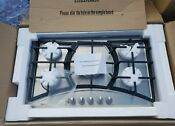 Deli Kit 34 Gas Cooktop Gas Stovetop 5 Burners Dk258 A08 Offers Encouraged