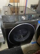 4 5 Cubic Foot Samsung Washer