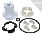 3363663 Washer Agitator Cam Kit For Whirlpool Kenmore Roper Estate Kitchenaid