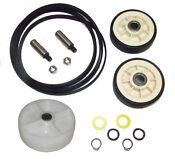 Y312959 Y303373 6 3037050 New Dryer Repair Kit For Maytag