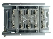 8565582 New Dryer Heating Element For Whirlpool Kenmore Sears Estate Roper