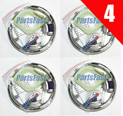 4 Pack 285785 Ps334641 Ap3094537 Washer Clutch