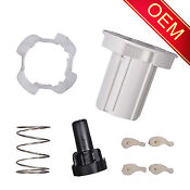 3947113 Washer Agitator Cam Kit For Kenmore Sears