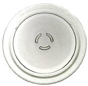 Microwave Plate 12 1 4 Whirlpool Kenmore Kitchenaid Check Model Fit List