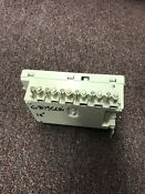Miele Dishwasher Power Board Part 05339082 05299962 Elp 546