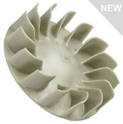Maytag New Dryer Blower Wheel Check Model Fit List Below