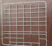 Fisher Paykel Dishwasher Base Rack Assembly Part 522657