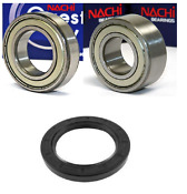 New Quality Ge Front Load Washer Bearing Seal Kit Wh45x10082