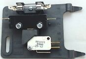 Wp22001682 Washer Lid Switch For Maytag