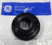 Ge Washer Tub Seal Oem Check Model Fit List