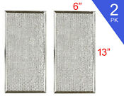 Kitchenaid Microwave Grease Filter Check Model Fit List