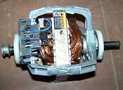 Frigidaire Dryer Motor 134196600 Brand New Fast Free Us Shipping