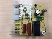Priority Shipping Whirlpool Refrigerator Defrost Control Board 2304093a