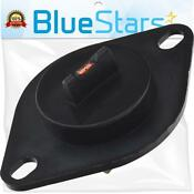 Dc32 00007a Dryer Thermistor Replacement Part By Blue Stars Exact Fit For