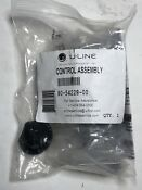 New Genuine Oem U Line 80 54228 00 Refrigerator Temperature Control