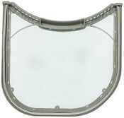 Kenmore Sears Dryer Lint Screen Filter For Model 79680441900