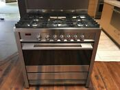 Fisher Paykel 36 All Gas Range Or36sdbmx1