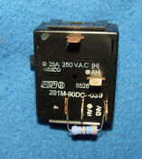 Whirlpool Dryer Selector Switch Part 8528331