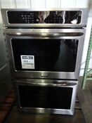 Frigidaire Gallery Series 30 In Electric Double Wall Oven With Free Shipping