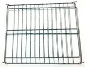 Hotpoint Vintage Electric Oven Heating Element Rack Grille