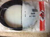 Part 22003483 Washing Machine Drive Belt For Whirlpool Maytag New Pkg