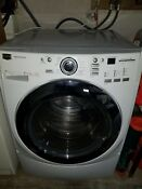 Maytag Series 4000 Washer Machine Service By Sears New Bearings Maytag Series