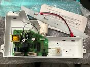 Nib New Whirlpool Refridgerator 2000 Series Controller Assembly Part 4386835