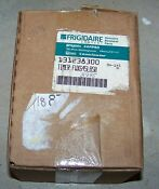 Frigidaire Washer Timer 131238300 Brand New Hard To Find