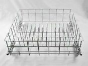 W10311986 Lower Dishwasher Rack Assembly Ap4512509 Ps2378335 Brand New