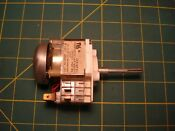Used Thermador Oven Microwave Timer14 29 937 00486794 35 00 861