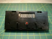 Used Working Thermador Oven Clock 14 39 595