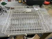 Ge Gsd2300r00ww Dishwasher Upper Rack
