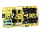 Genuine Electrolux Oven Relay Board 316443919
