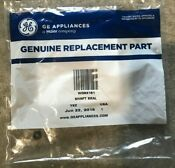 Wd8x181 Kenmore Dishwasher Shaft Seal 274144 New