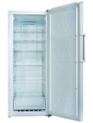 Kenmore 13 5 Cu Ft Upright Convertible Freezer Refrigerator White