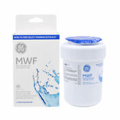 New Genuine Ge Mwf Mwfp Gwf 46 9991 Smartwater Fridge Water Filter Sealed