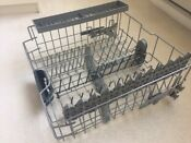 Bosch Dishwasher Upper Rack 00770349