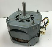 Preowned Ge Model 5kh42gt48s Wh20x520 Washer Drive Motor