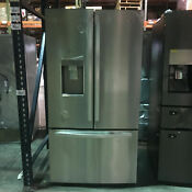 Pickup Only Whirlpool Wrf993fifm 31cf French Door Refrigerator
