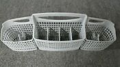 Frigidaire Dishwasher Silverware Basket 154747901 154747801 5304507404