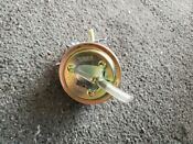 Frigidaire Washer Dryer Combo Water Level Pressure Switch 131692100 134422700